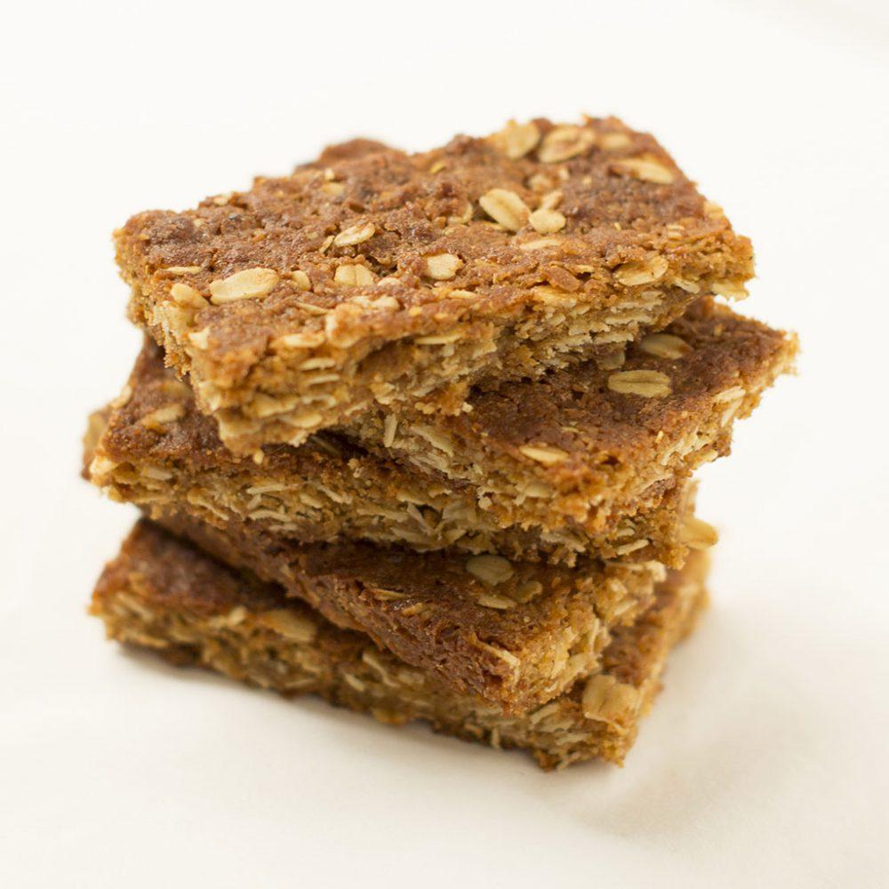 Lactation Biscuits Recipe – Boost Your Milk Supply Postpartum!