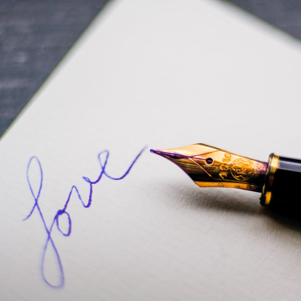 You are beautiful Just As You Are…..the Love Letter You Really Need to Hear!