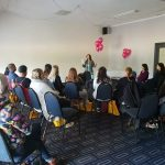 The Confident Birth Expo 2018 - Top Tips for a Natural Hospital Birth