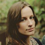 Katrina Zaslavsky can help you!! She made a huge difference for me